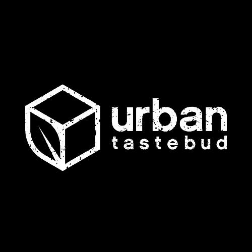 Urban Tastebud Logo